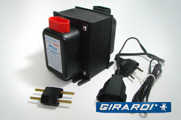 auto transformador 1010VA Girardi 04